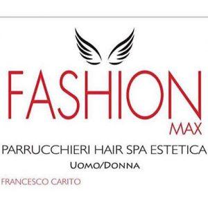 logo_fashion-300x300 Convenzioni