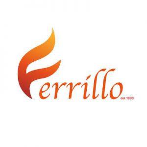 logo_ferillo-300x300 Convenzioni