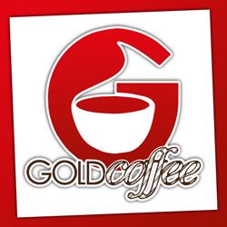 logo_goldcoffee Convenzioni