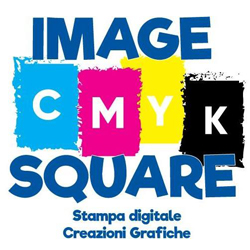 logo_imagesquare Convenzioni