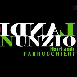 logo_landi Convenzioni