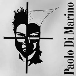 logo_paolodimarino Convenzioni