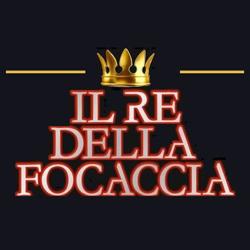 logo_refocaccia-Copia Convenzioni
