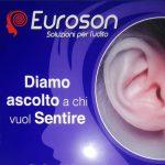 11_Euroson-150x150 Euroson Apparecchi Acustici