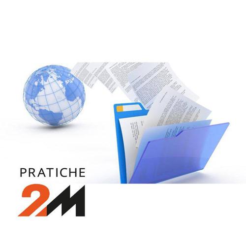 2m_11 2M PRATICHE