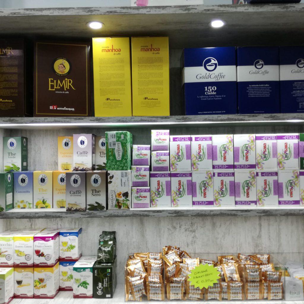 IMG-20191030-WA0013-1024x1024 GOLD COFFEE