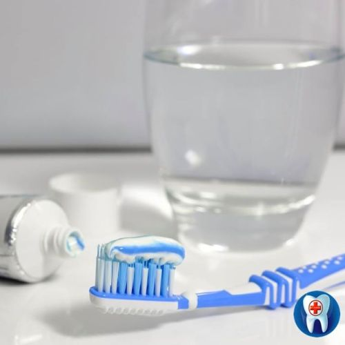 12-2 Centro Odontoiatrico Piccolo