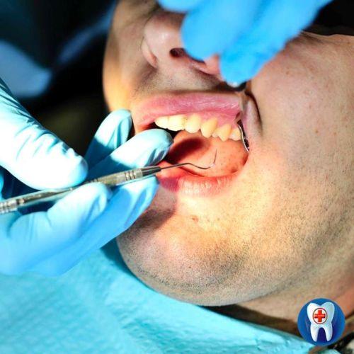 13-1 Centro Odontoiatrico Piccolo