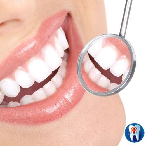 14-2 Centro Odontoiatrico Piccolo