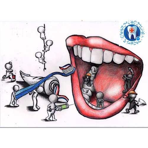 15-1 Centro Odontoiatrico Piccolo