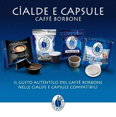 56656085_620808641723435_5168111980950585344_n Dolci Caffè & Benessere Bio