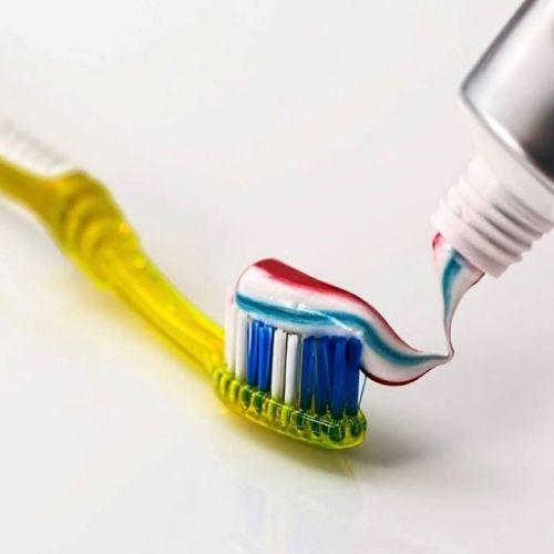 9-3 Centro Odontoiatrico Piccolo