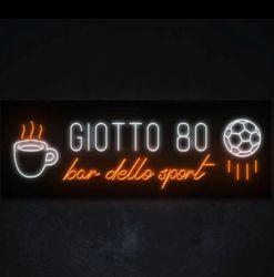 LOGO_GIOTTO-1 Convenzioni