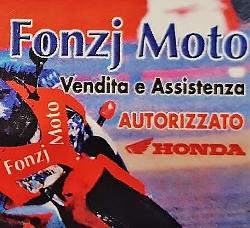 Logo_Fonzy-1 Convenzioni