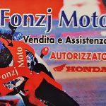 Logo_Fonzy-150x150 FONZY MOTO