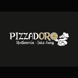 Logo_PizzaDoro-2 Convenzioni