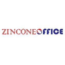 Logo_Zincone Convenzioni