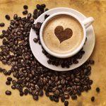 logo_dolcicaffe-150x150 Dolci Caffè & Benessere Bio