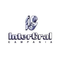 logo_intercral Convenzioni