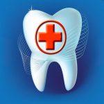 logo_piccoloCiro-150x150 Centro Odontoiatrico Piccolo