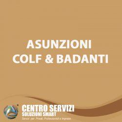 ASSUNZIONI COLF BADANTI e1618664844735