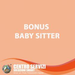 BONUS BABY SITTER e1618680875492