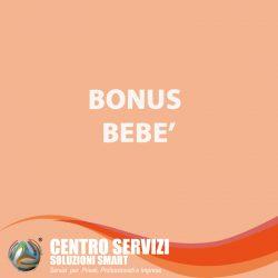 BONUS BEBE e1618677660238