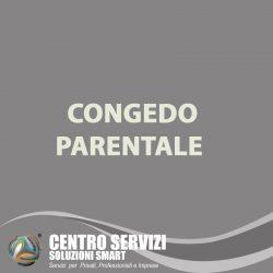 CONGEDO PARENTALE e1618679093375