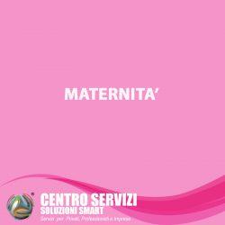 MATERNITA e1618669737337