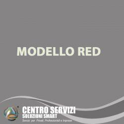 MODELLO RED e1618664577158