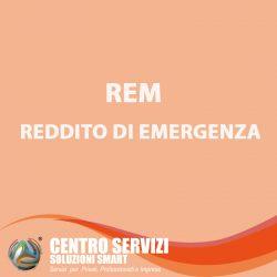 REM e1618665794181
