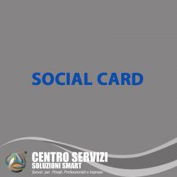 SOCIAL CARD e1618663186252